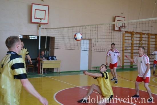 спартакіада_волейбол (1)