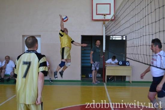 спартакіада_волейбол (3)