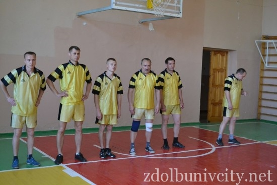 спартакіада_волейбол (4)