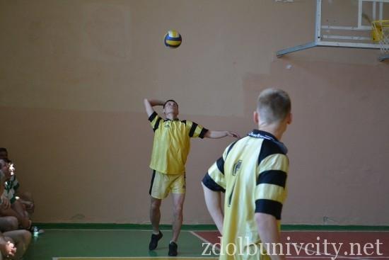 спартакіада_волейбол (5)