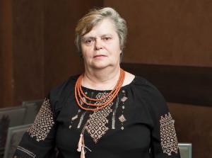 Стефанія Климко