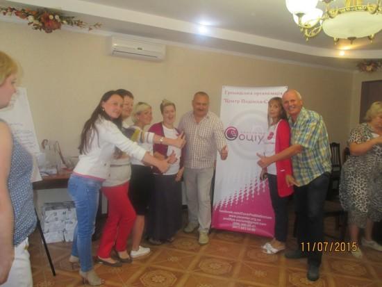 тренінг у Вінниці (4)