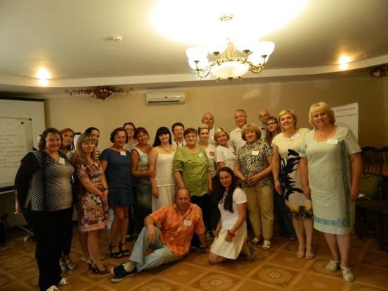 тренінг у Вінниці (5)