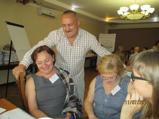 тренінг у Вінниці (6)