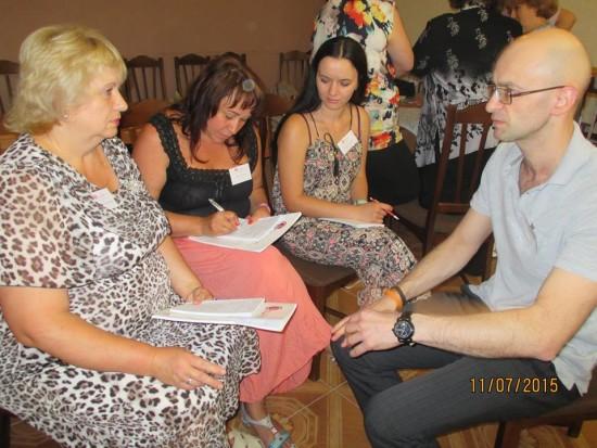 тренінг у Вінниці (9)