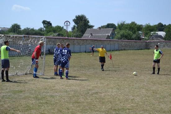 футбол у Богдашеві (10)