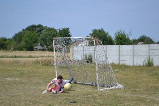 футбол у Богдашеві (8)