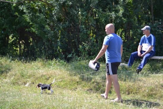 футбол у Глинську (14)