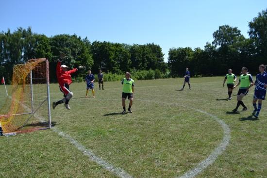 футбол у Глинську (16)