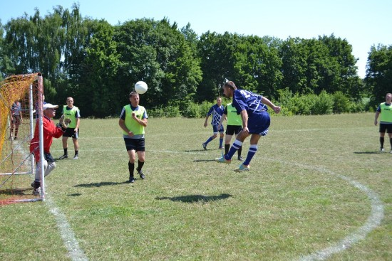 футбол у Глинську (18)