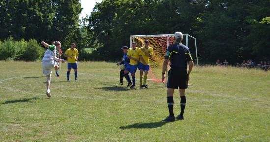 футбол у Глинську (4)