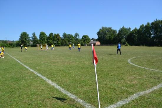 футбол у Глинську (6)