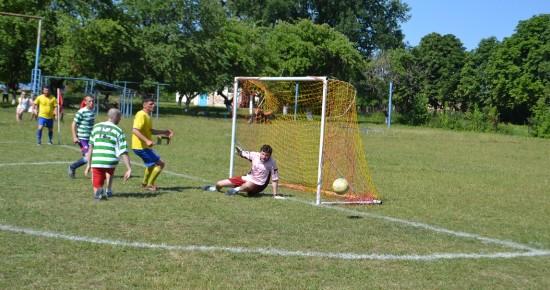 футбол у Глинську (7)