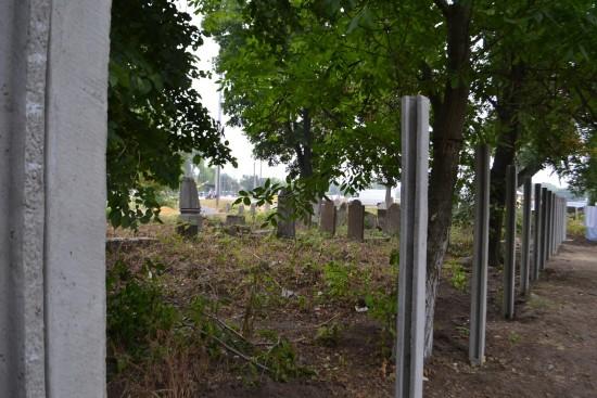 впорядкування кладовища (2)