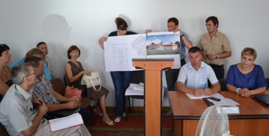 презентація спорткомплексу (2)