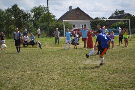 футбол у Богдашеві (6)