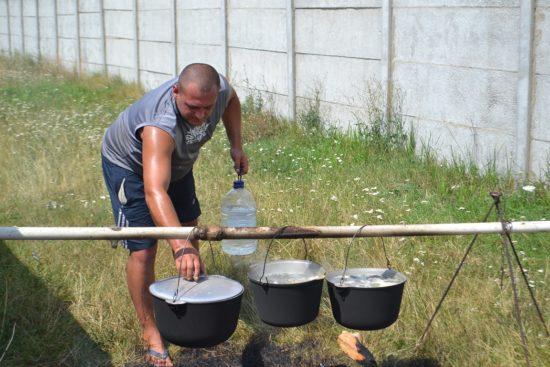 футбол у Богдашеві (7)