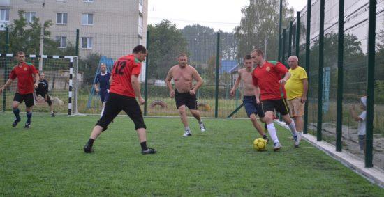футбол у Квасилові (23)