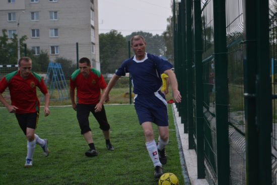 футбол у Квасилові (40)