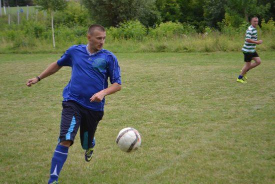 футбол_неямайка (1)