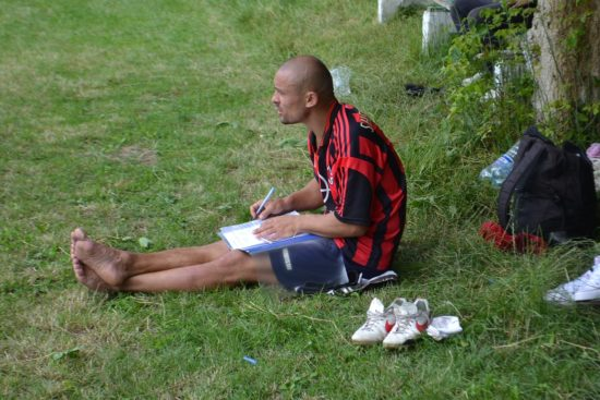 футбол_неямайка (2)
