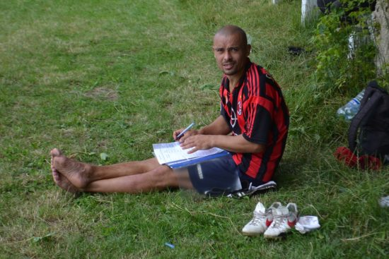 футбол_неямайка (3)