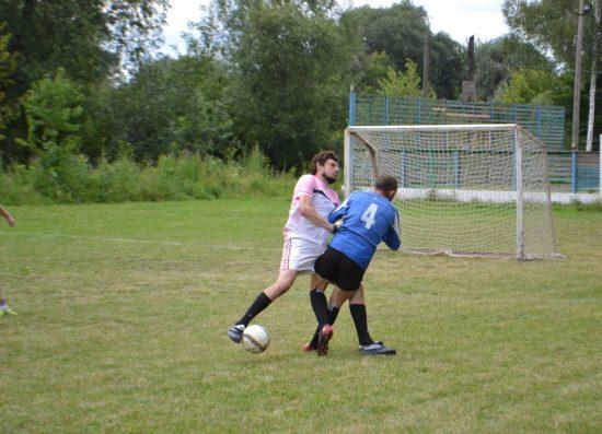 футбол_неямайка (8)