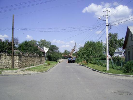 PIC_0265