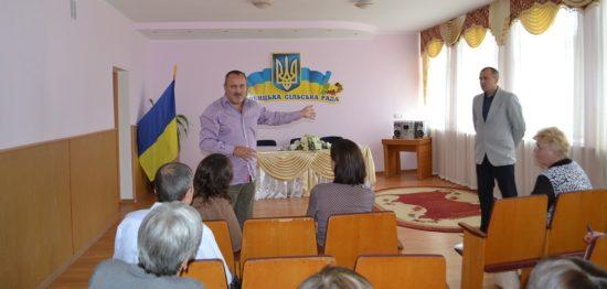 зустріч у Здовбиці (1)
