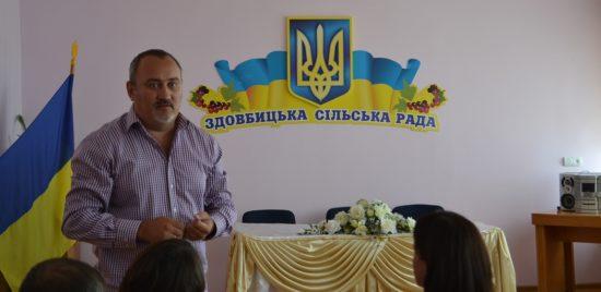 зустріч у Здовбиці (3)