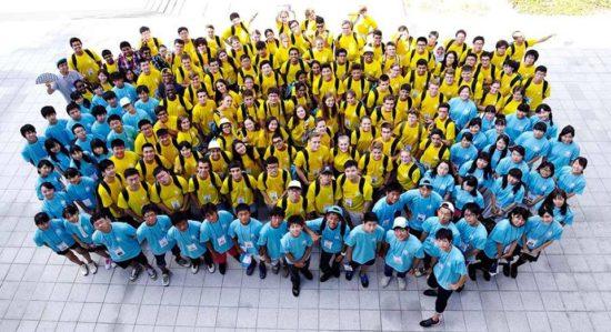 на олімпіаді в Японії (4)