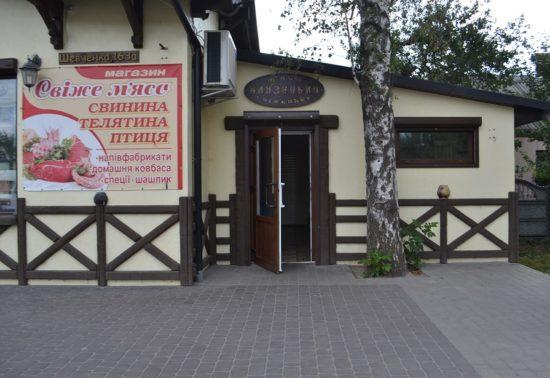 blyzenko-zdolbuniv-5