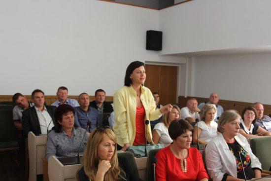vyjiznyj-deputatskyj-den