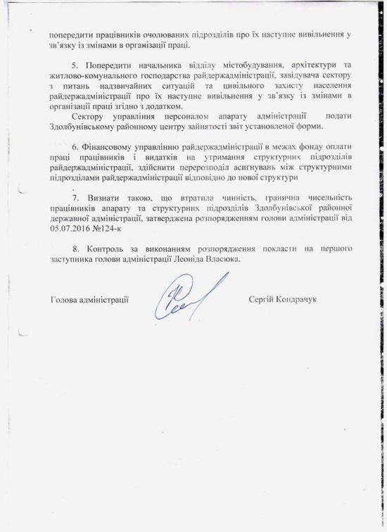 dokumenty-po-schavinskomu-4