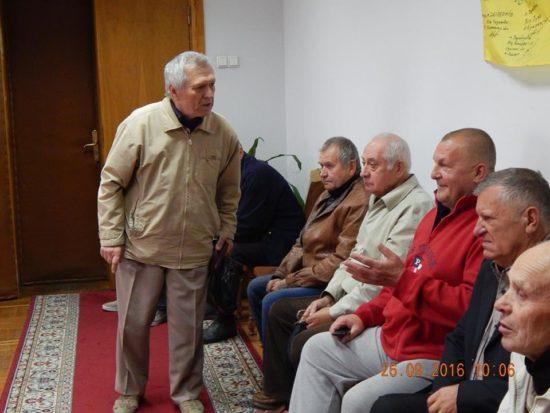 zustrich-z-pensioneramy-ta-pereviznykamy-4