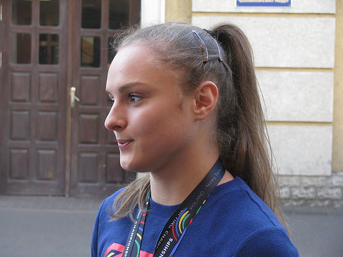 mariya-tymoschuk