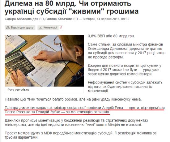 monetyzatsiya_6