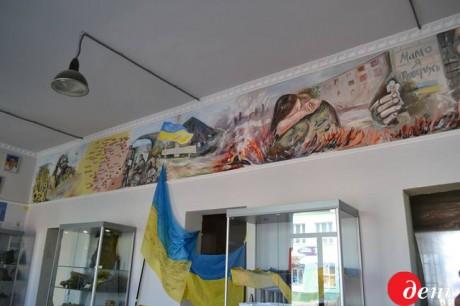rozpys-v-muzeji