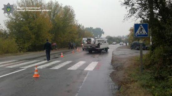 dtp-zdovbytsya_1