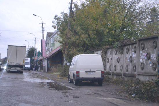 avtohamy-1