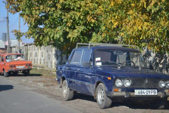 avtohamy-3