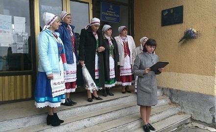 vidkryttya-memorialnoji-doshky-2