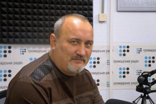 na-hromadskomu-radio