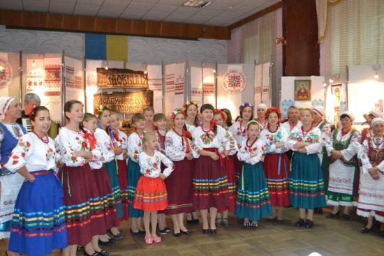 na-svyati-sela-zdovbytsya-3
