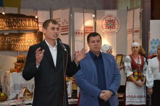 na-svyati-sela-zdovbytsya-4