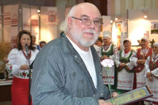 na-svyati-sela-zdovbytsya-5