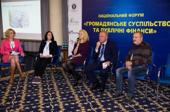 na-forumi-byudzhety-3