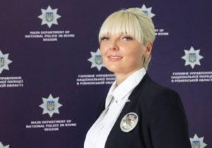 ombudsmen-politsiya