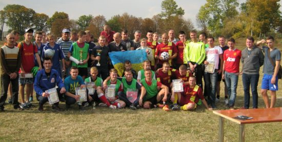 futbol-v-mizochi-1