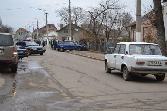 dtp-hrushevskoho-2